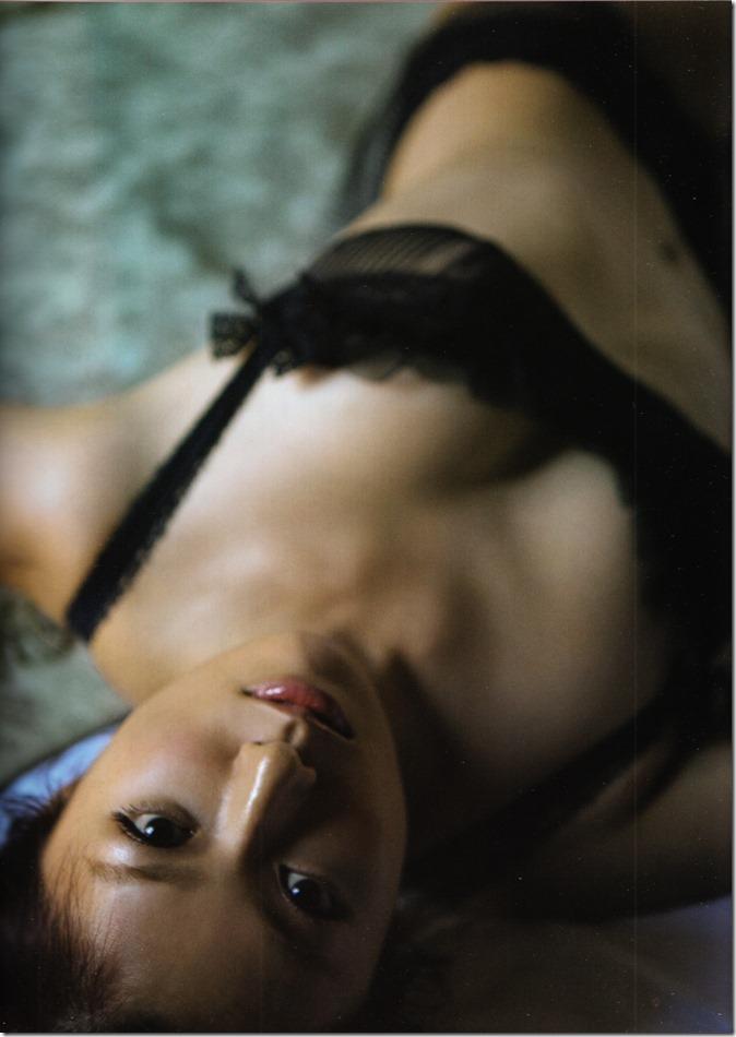 Fukada Kyoko (un) touch (15)