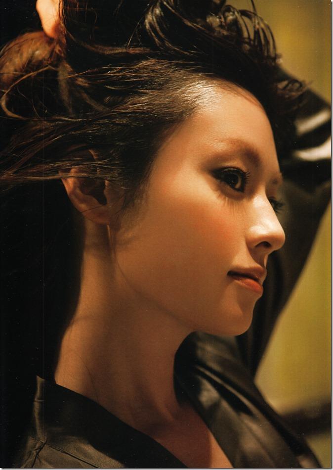 Fukada Kyoko (un) touch (19)