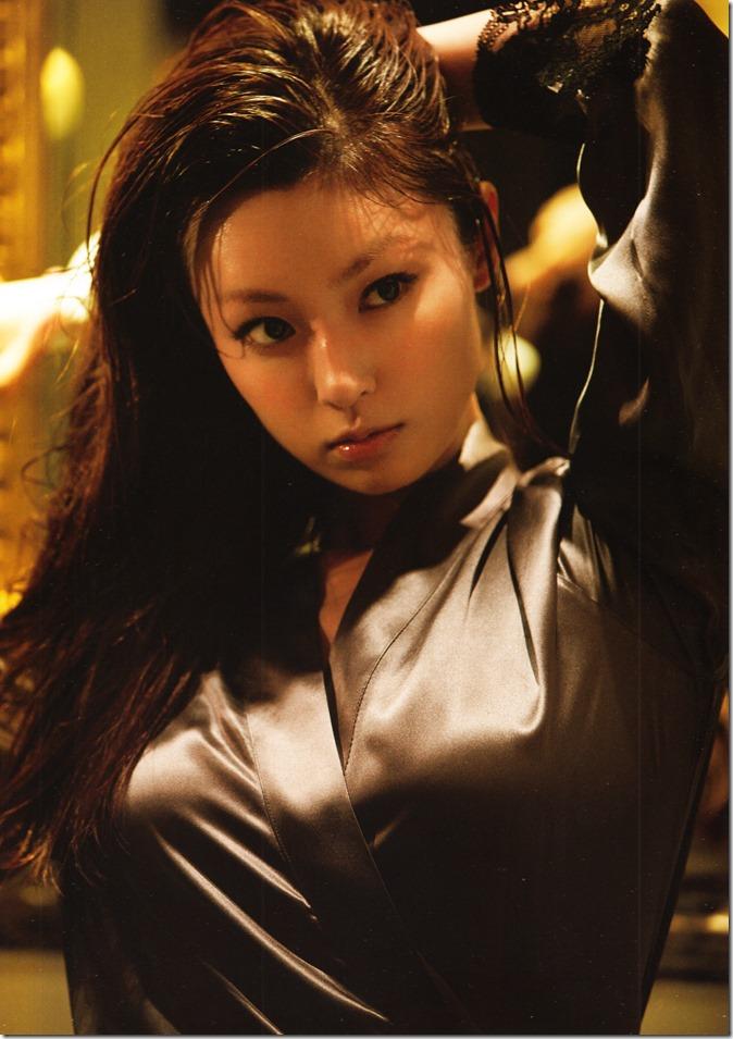 Fukada Kyoko (un) touch (20)