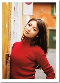 Fukada Kyoko (un) touch (25)