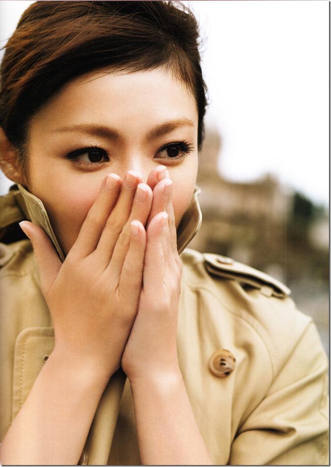 Fukada Kyoko (un) touch (30)