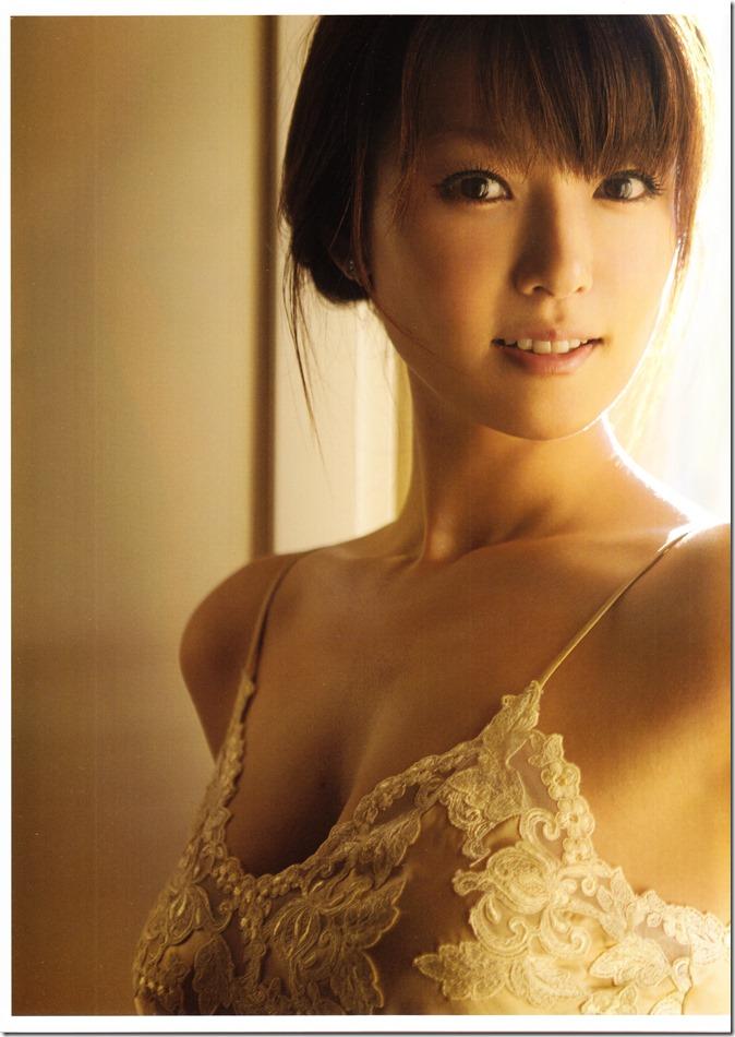 Fukada Kyoko (un) touch (36)