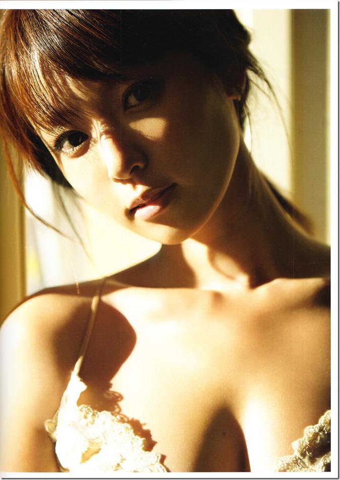 Fukada Kyoko (un) touch (38)