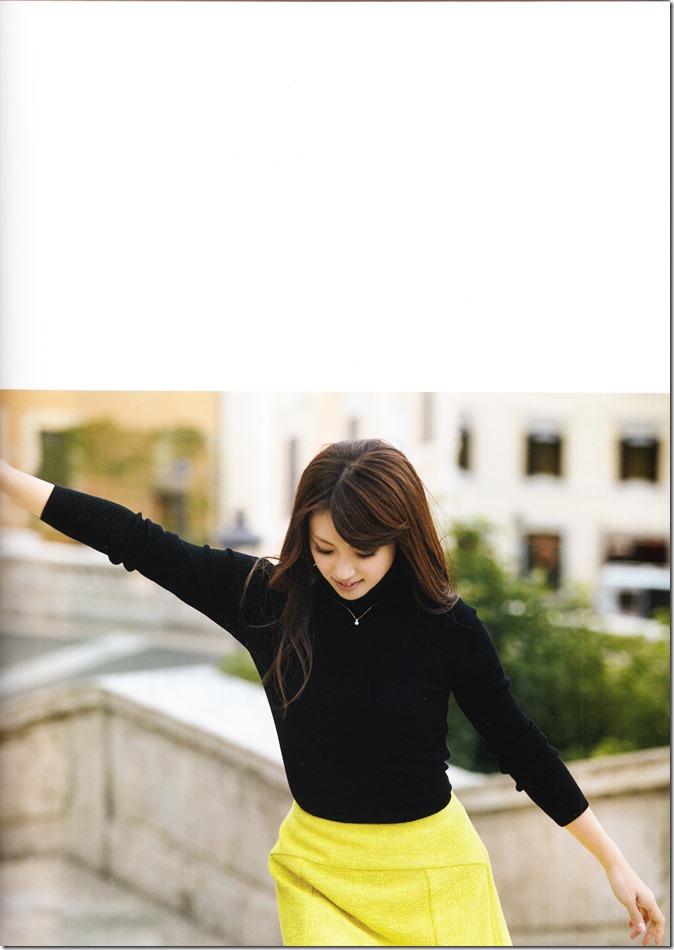 Fukada Kyoko (un) touch (46)