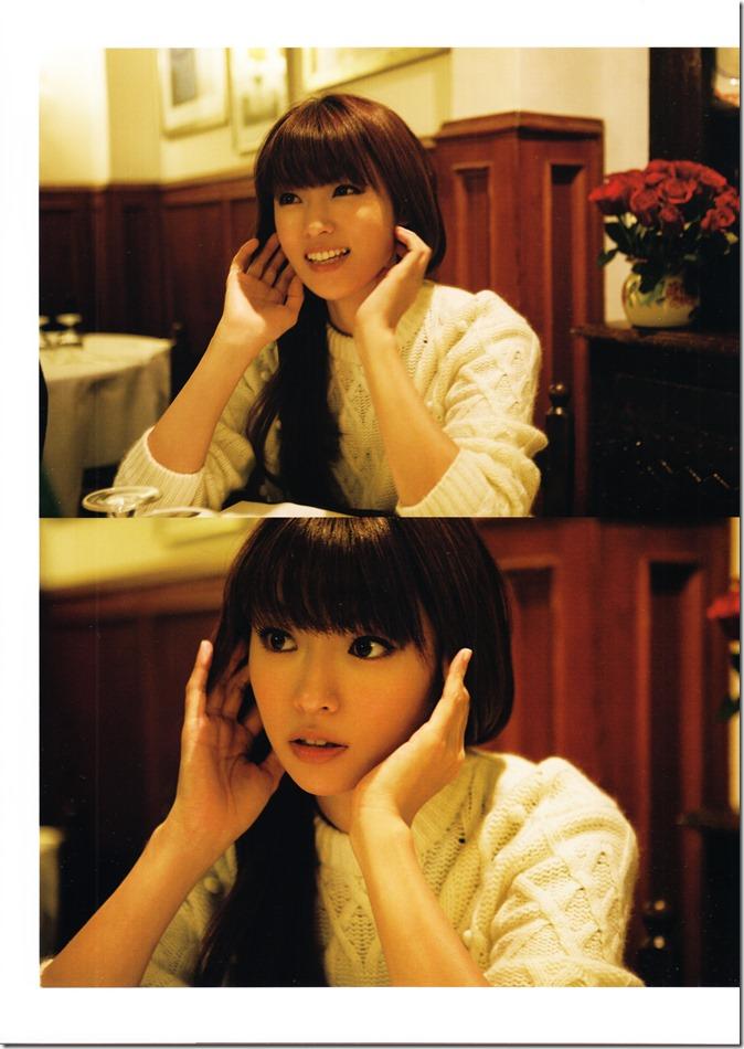 Fukada Kyoko (un) touch (49)