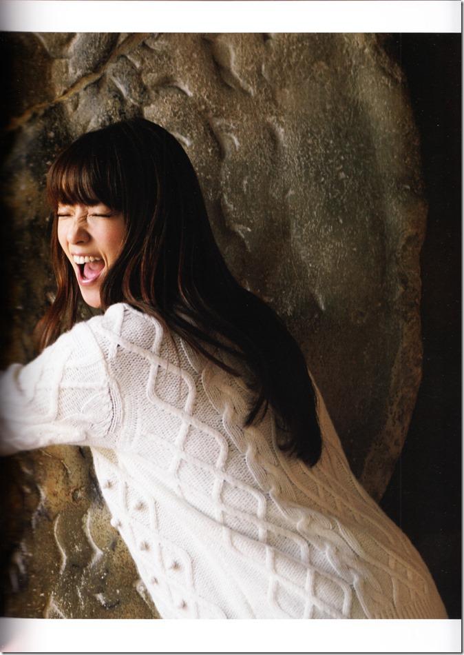 Fukada Kyoko (un) touch (52)