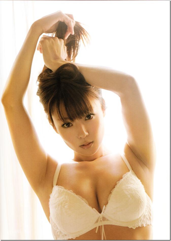 Fukada Kyoko (un) touch (60)