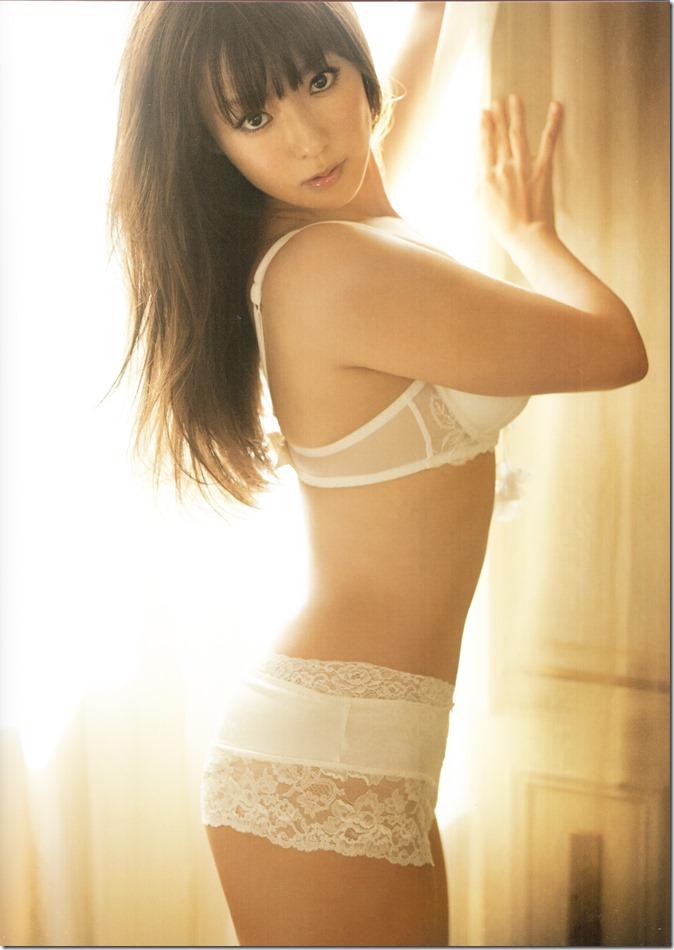 Fukada Kyoko (un) touch (64)