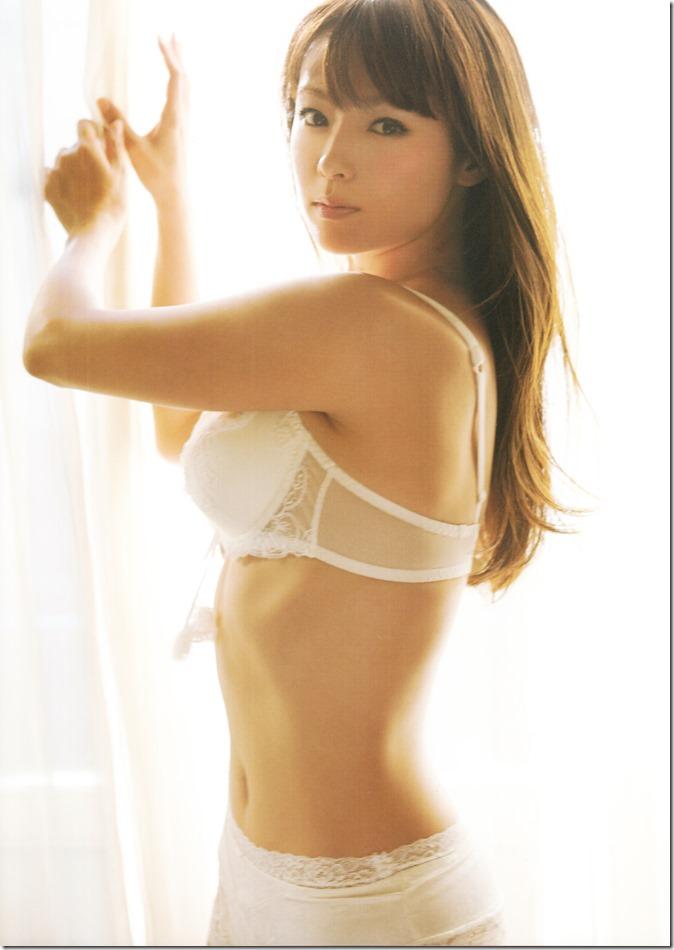 Fukada Kyoko (un) touch (67)