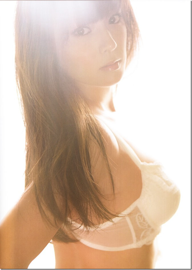 Fukada Kyoko (un) touch (75)
