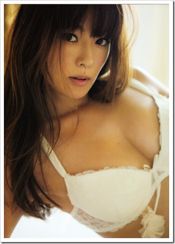 Fukada Kyoko (un) touch (83)