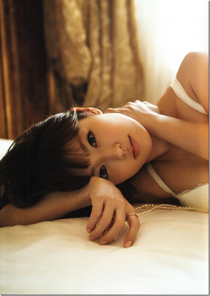 Fukada Kyoko (un) touch (84)