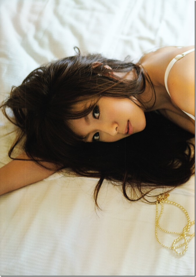 Fukada Kyoko (un) touch (88)