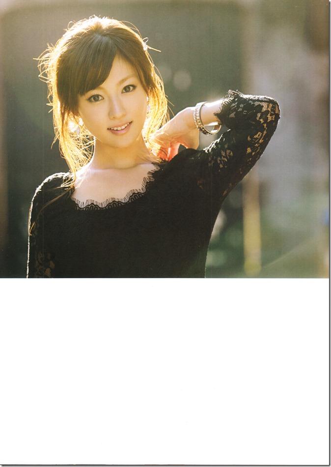 Fukada Kyoko (un) touch (97)