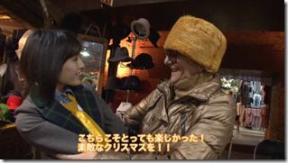 Hirata Rina no London Report (14)