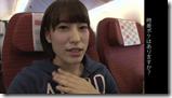 Hirata Rina no London Report (3)