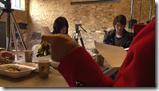Hirata Rina no London Report (7)