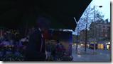 Hirata Rina no London Report (8)