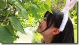 Momokawa Haruka in Harukaze Shoujo (103)