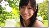 Momokawa Haruka in Harukaze Shoujo (105)