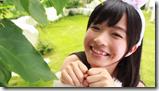 Momokawa Haruka in Harukaze Shoujo (110)