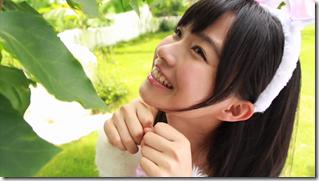 Momokawa Haruka in Harukaze Shoujo (111)