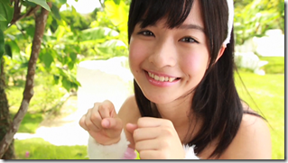 Momokawa Haruka in Harukaze Shoujo (112)