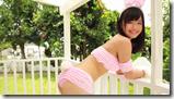 Momokawa Haruka in Harukaze Shoujo (127)