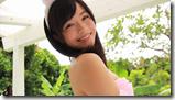 Momokawa Haruka in Harukaze Shoujo (131)