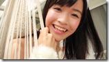 Momokawa Haruka in Harukaze Shoujo (136)
