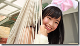 Momokawa Haruka in Harukaze Shoujo (137)