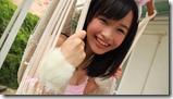 Momokawa Haruka in Harukaze Shoujo (138)