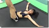 Momokawa Haruka in Harukaze Shoujo (146)