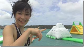 Momokawa Haruka in Harukaze Shoujo (149)