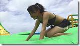Momokawa Haruka in Harukaze Shoujo (155)