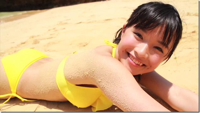 Momokawa Haruka in Harukaze Shoujo (16)