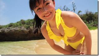 Momokawa Haruka in Harukaze Shoujo (17)