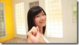 Momokawa Haruka in Harukaze Shoujo (182)