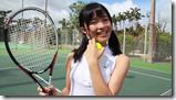 Momokawa Haruka in Harukaze Shoujo (19)