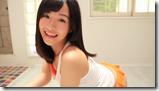 Momokawa Haruka in Harukaze Shoujo (205)