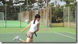 Momokawa Haruka in Harukaze Shoujo (20)