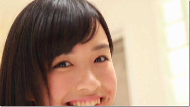 Momokawa Haruka in Harukaze Shoujo (219)