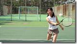 Momokawa Haruka in Harukaze Shoujo (21)