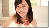 Momokawa Haruka in Harukaze Shoujo (223)