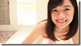 Momokawa Haruka in Harukaze Shoujo (224)