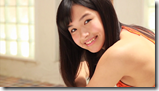 Momokawa Haruka in Harukaze Shoujo (226)