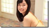 Momokawa Haruka in Harukaze Shoujo (227)