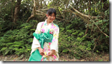 Momokawa Haruka in Harukaze Shoujo (228)