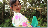 Momokawa Haruka in Harukaze Shoujo (229)