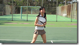 Momokawa Haruka in Harukaze Shoujo (22)